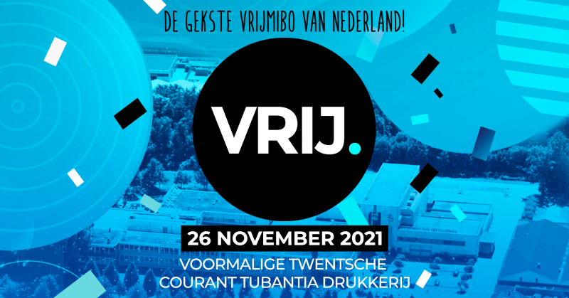 VRIJ_2021_eventheader